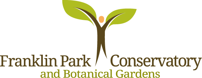 Franklin Park Logo