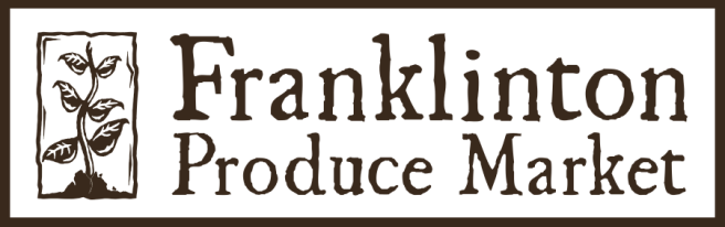 Franklinton-wp