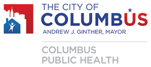 city-of-columbus-logo-2016