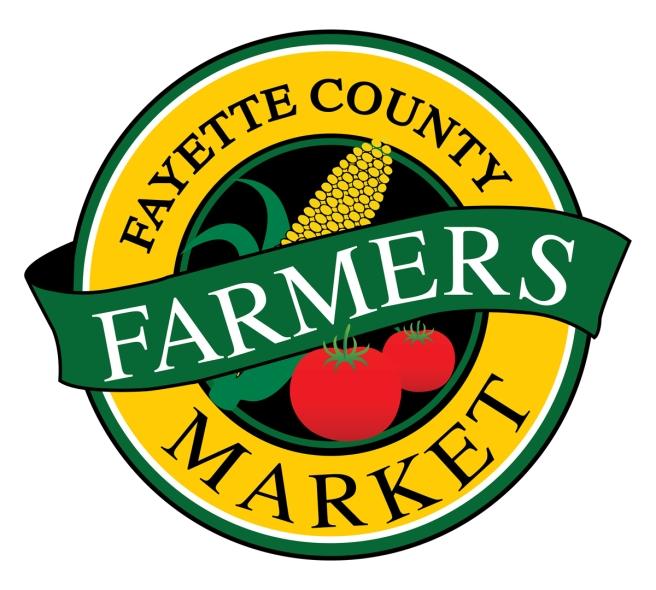 JPG Fayette Co Farmers mkt Logo